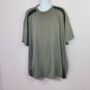 Russell shirt 4X